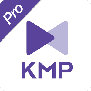 KMPlayer Pro v2.3.2 [Paid] APK is Here ! [Latest]