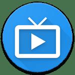 Mega Shows v6.0.0 [Mod Ad-Free] APK [Latest]