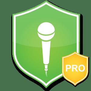 Mic Block – Call speech privacy pro v1.42(Unlocked) APK [Latest]