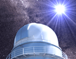 Mobile Observatory – Astronomy v2.70 [Paid] [Latest]