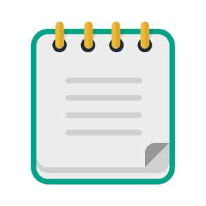 Notes, Notepad – FNote v3.0.7 [Unlocked] APK [Latest]
