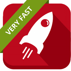 Power Browser – Fast Internet Explorer v64.0.2016123103 [Mod] APK [Latest]