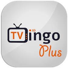 TVingoPlus v1.0.0 APK is Here ! [Latest]