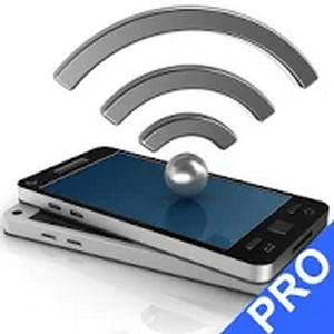 WiFi Speed Test Pro v3.0.0 [Paid] APK [Latest]