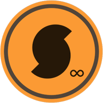 SoundHound ∞ – Music Discovery v8.9.3 [Paid] [Latest]