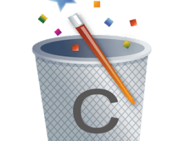 1Tap Cleaner Pro v3.38 [Paid] [Latest]