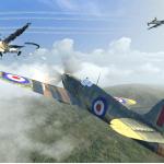 Warplanes WW2 Dogfight v1.2 Mod Apk Free Download