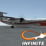 Infinite Flight Flight Simulator v18.06.0 Paid Apk Free Download