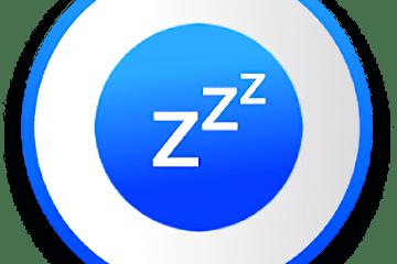 Hibernator – Hibernate apps & Save battery v2.7.9 [Pro + AOSP] APK [Latest]