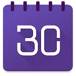 Business Calendar 2 Pro v2.32.0 Final Cracked APK [Latest]