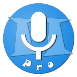 RecForge II Pro – Audio Recorder v1.2.7.2g [Paid] Apk ! [Latest]