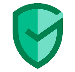 ARP Guard (WiFi Security) v2.6.0 [Unlocked] APK [Latest]