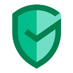 ARP Guard (WiFi Security) v2.6.0 [Unlocked] APK [Latest]