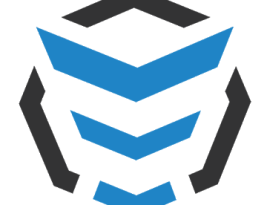 AppBlock – Stay Focused v2.2.3 [Pro] [Latest]