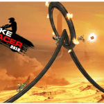 Bike Racer 2018 v2.6 MOD APK