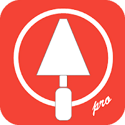 ConstruCalc Pro v2.12.0 [Paid] APK is Here ! [Latest]