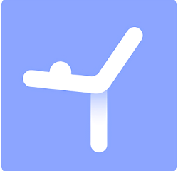 Daily Yoga – Yoga Fitness Plans v7.5.10 [Pro] APK [Latest]