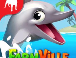 FarmVille: Tropic Escape v1.47.1736 MOD APK [Latest]