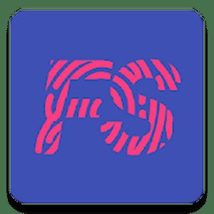 FingerSecurity Premium v3.12.1 Cracked APK [Latest]