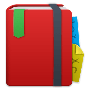 LectureNotes v2.8.7 [Paid] APK [Latest]