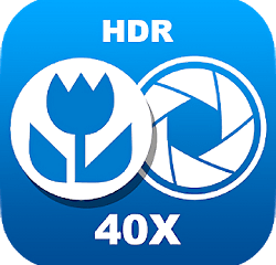 Macro Photography Camera. Live 40x Zoom v1.5.1 [Pro] APK [Latest]