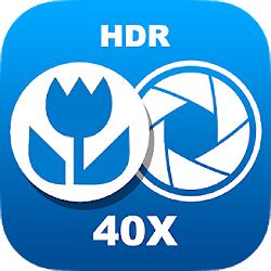 Macro Photography Camera. Live 40x Zoom v1.5.1 [Pro] APK [Latest]