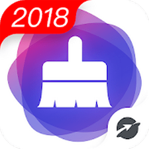 NoxCleaner Phone Cleaner, Booster, Optimizer v1.6.6 [Mod Ad Free] [Latest]