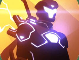 Overdrive – Ninja Shadow Revenge v1.5.5 MOD APK [Latest]