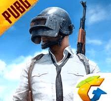 PUBG Mobile v0.10.0 [Updated Vikendi] [Latest]