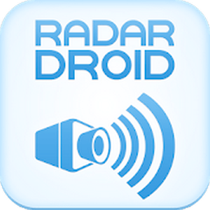 Radardroid Pro v3.62 [Paid] APK [Latest]