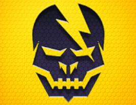Shadowgun Legends v0.7.6 [Mods] [Latest]