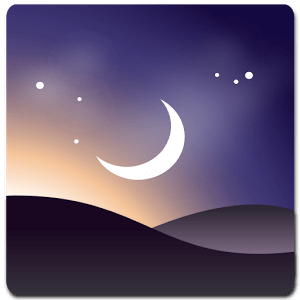 Stellarium Mobile Sky Map v1.29.7 [Paid] [Latest]