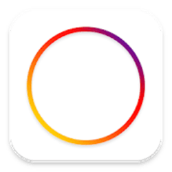 Story Saver for Instagram – Story Assistant v1.0.9.5 [Pro] APK [Latest]