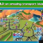Transit King Tycoon v2.0 Mod Apk Free Download