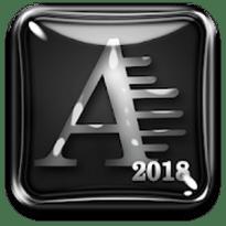APSU Launcher 3D – themes, wallpapers, efficient v1.65 [Lite Mod] APK [Latest]
