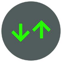 Data Monitor: Simple Net Meter v1.0.140 [Premium] APK [Latest]