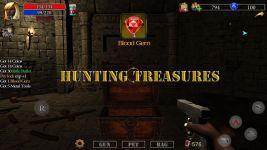 Dungeon Shooter (Mod Money) Apk v1.2.71