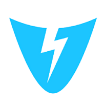 Lightning VPN Premium v1.0.3.906 Cracked APK [Latest]