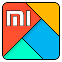 MIUI 10 LIMITLESS – ICON PACK v2.5 [Patched] APK [Latest]