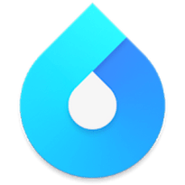 Overdrop – Animated Weather & Widgets Pro v1.0.3 Cracked APK [Latest]