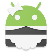 SD Maid – System Cleaning Tool Pro v4.13.1 Beta Cracked APK [Latest]