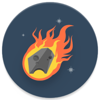 Spheroid Icon v2.1.9 [Patched] APK is Here ! [Latest]