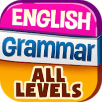 Ultimate English Grammar Test v8.0 (Ad-Free) APK [Latest]