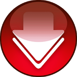 Video Downloader v1.4.2 [Mod] APK [Latest]