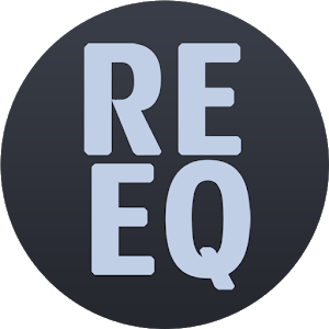 RE Equalizer v1.4.8 [Paid] [Latest]