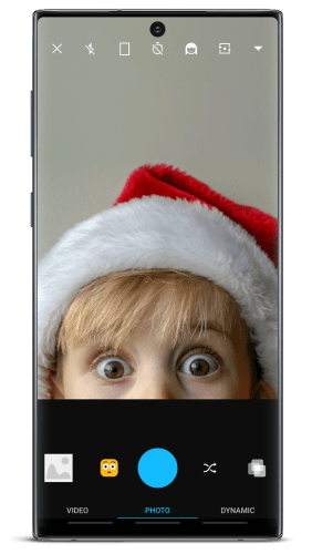 S Photo Editor Collage Maker, Photo Collage v2.64 build 134 ...