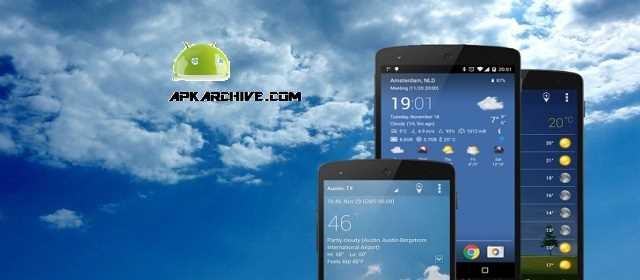 3d Weather Live Wallpaper V2 3 Apk Apk Mania Full 187 3d Flip Clock Amp Weather Pro V2 52 03 Apk