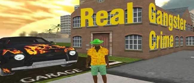 Arsenal 3d Live Wallpaper Apk Apk Mania Full 187 Real Gangster Crime V3 1 Mod Apk