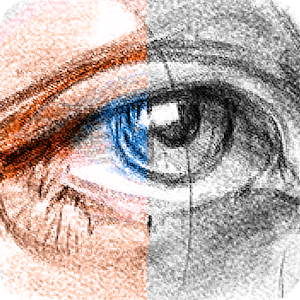 Sketch Me! Pro v1.91.1 [Paid] APK is Here ! [Latest Version]