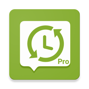 SMS Backup & Restore Pro v10.08.004 [Paid] APK is Here ! [Latest]